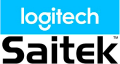 SAITEK / LOGITECH G