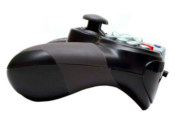 Геймпад SAITEK P2500 Rumble Force Pad