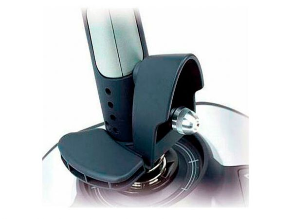 Джойстик SAITEK Cyborg EVO Wireless