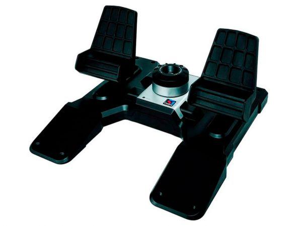 Авиапедали SAITEK Pro Flight Cessna Rudder Pedals