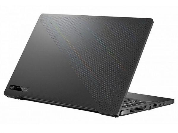 Ноутбук игровой ASUS ROG Zephyrus G14 GA401II-HE215
