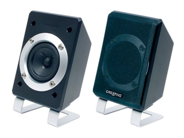 Акустическая система CREATIVE Inspire TD7700 + DDTS100, 7.1 Speaker System