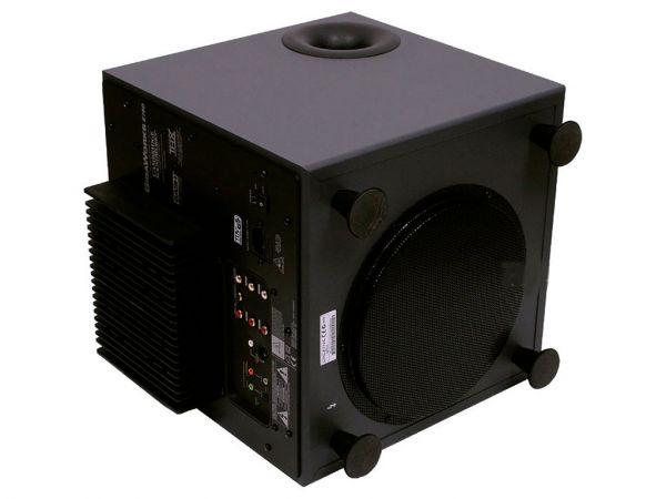 Акустическая система CREATIVE GigaWorks S750, 7.1 Speaker System