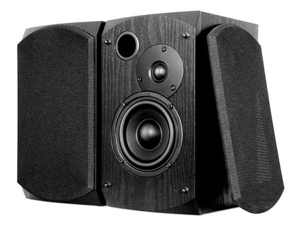 Акустическая система UNITY U2-100, 2.1 Speaker System