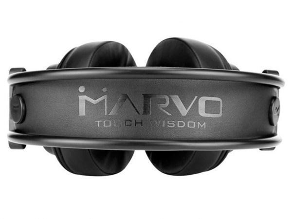 Гарнитура игровая MARVO Scorpion HG9055