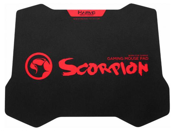 Коврик игровой MARVO Scorpion G38