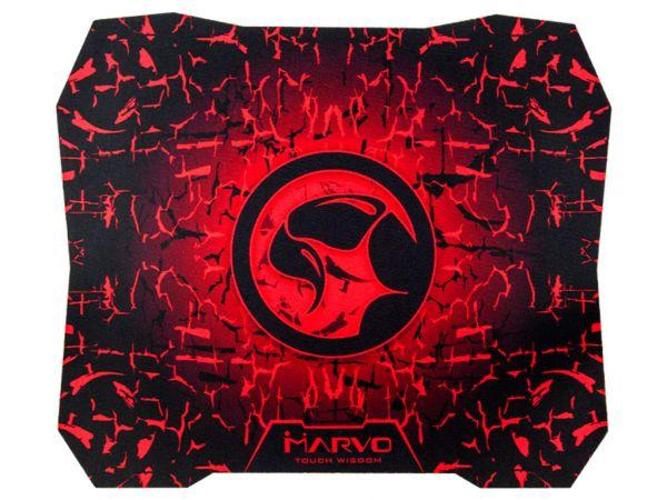Комплект игровой MARVO Scorpion CM306