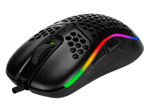 Мышь игровая MARVO Scorpion M518